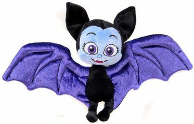 Must-Have Vampirina Toys This Holiday Season