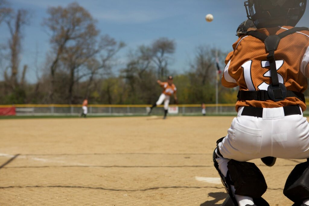 5 Ways to Take The Toxicity Out Of Youth Sports