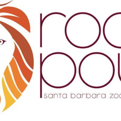 Roar & Pour Wine Festival 2019