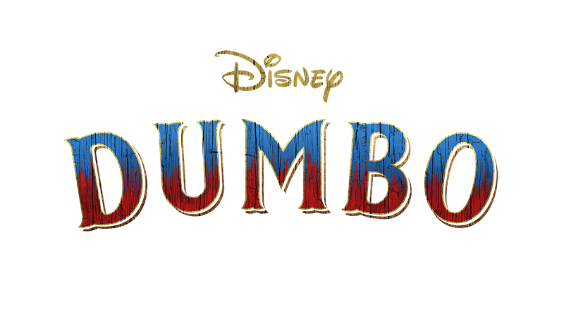 Behind the Characters of Dumbo