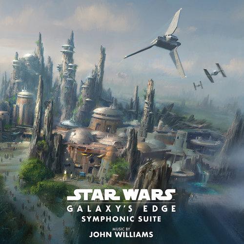 Disney Music Emporium announced for D23 Expo