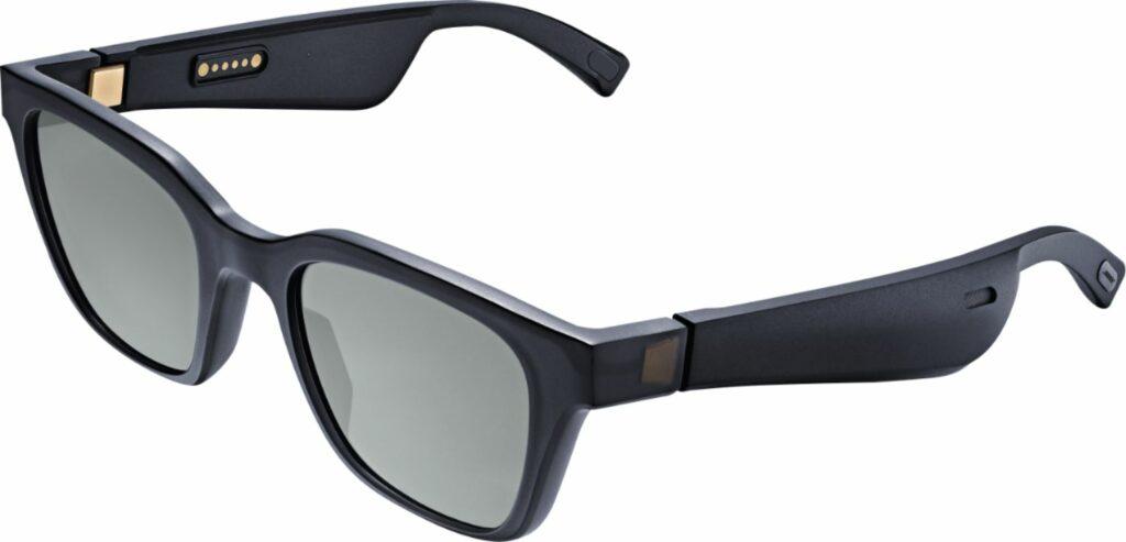 Trendy Summer Tech: Bose Smart Audio Sunglasses are a Blast