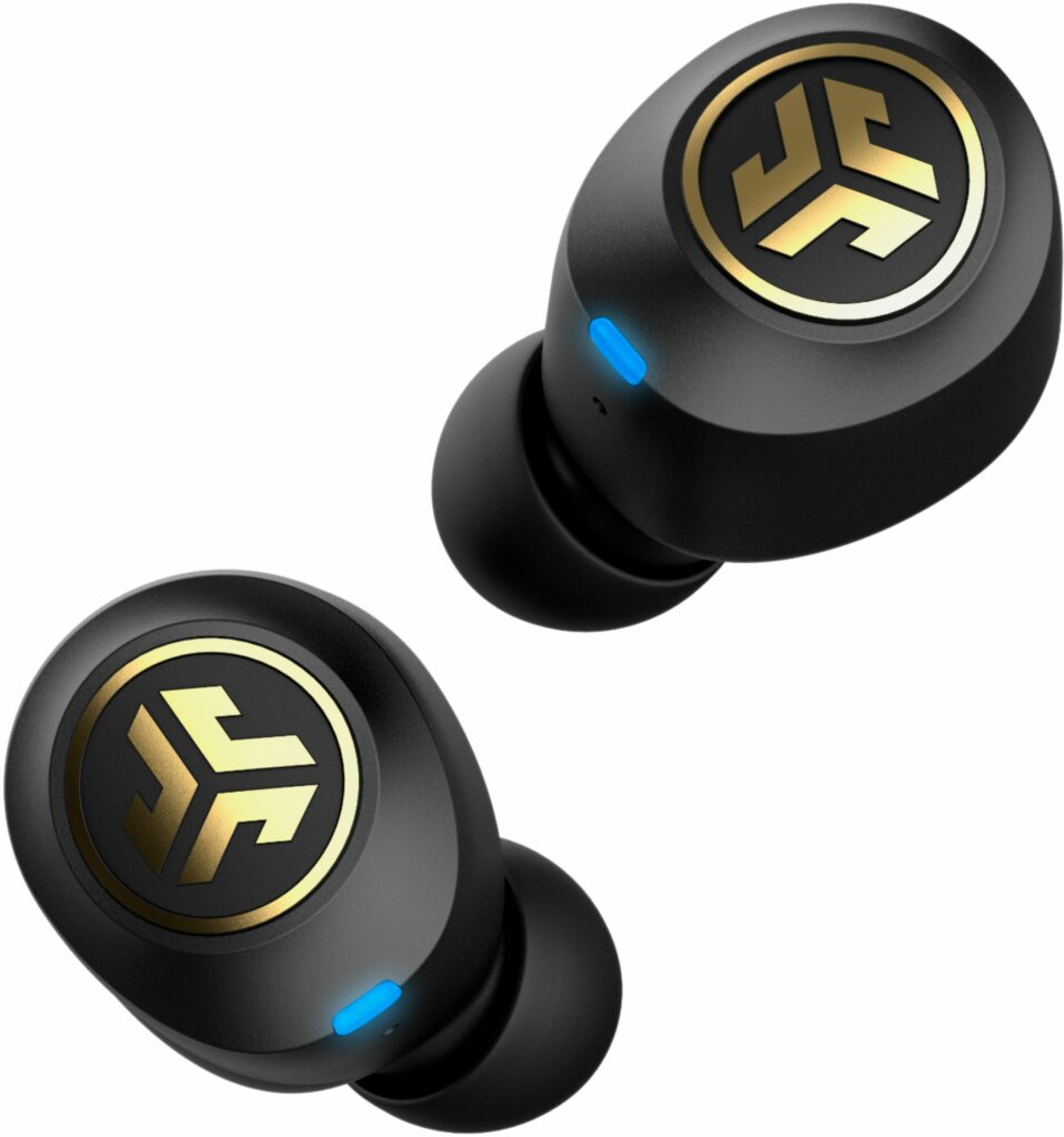 JLab Headphones: Perfect for any Lifestyle