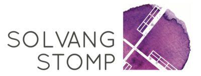 Solvang (Grape) Stomp