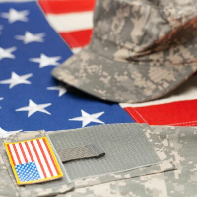 Veteran's Day Free Meals - 100+ Freebies and Discounts for Vets, Active Military