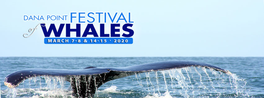 49th Annual Dana Point Festival of Whales