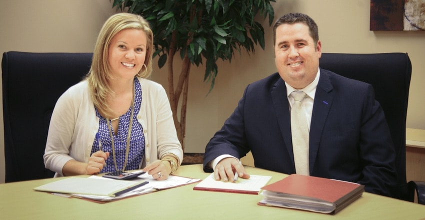 What to Expect at Your First Meeting with an Arizona Divorce Attorney
