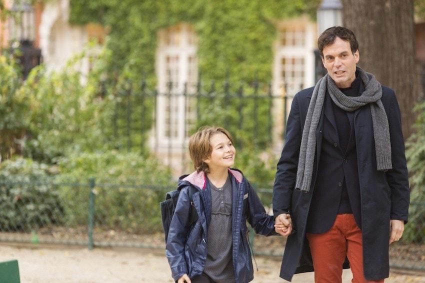 Tips for Adopting an Older Child