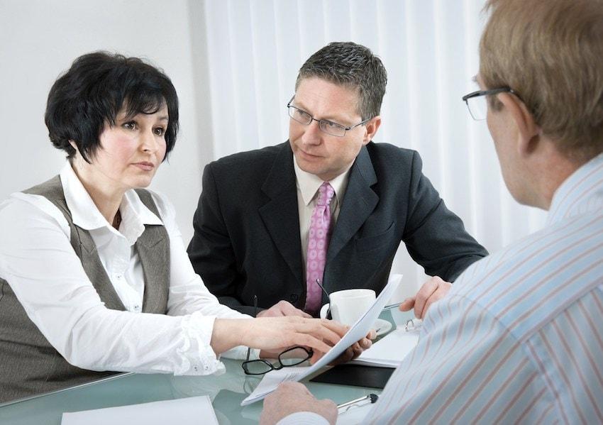Tips to Revise Your Estate Plan after Divorce