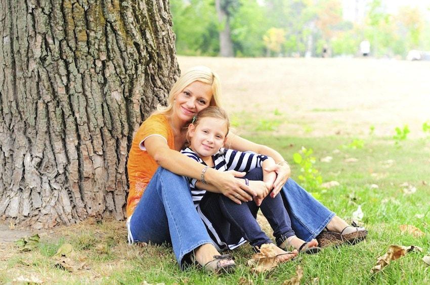 Reworking Arizona Parenting Plans