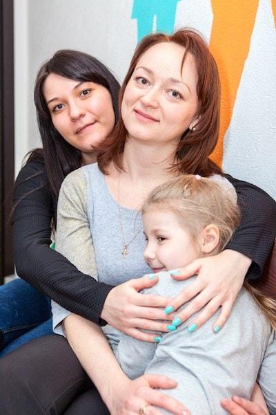 Adopting Foster Children in Arizona