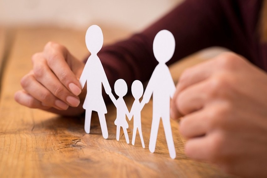 How To Terminate Parental Rights In Arizona