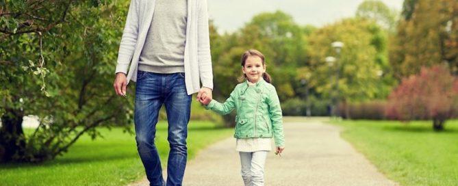 Stepparent Adoptions in Arizona