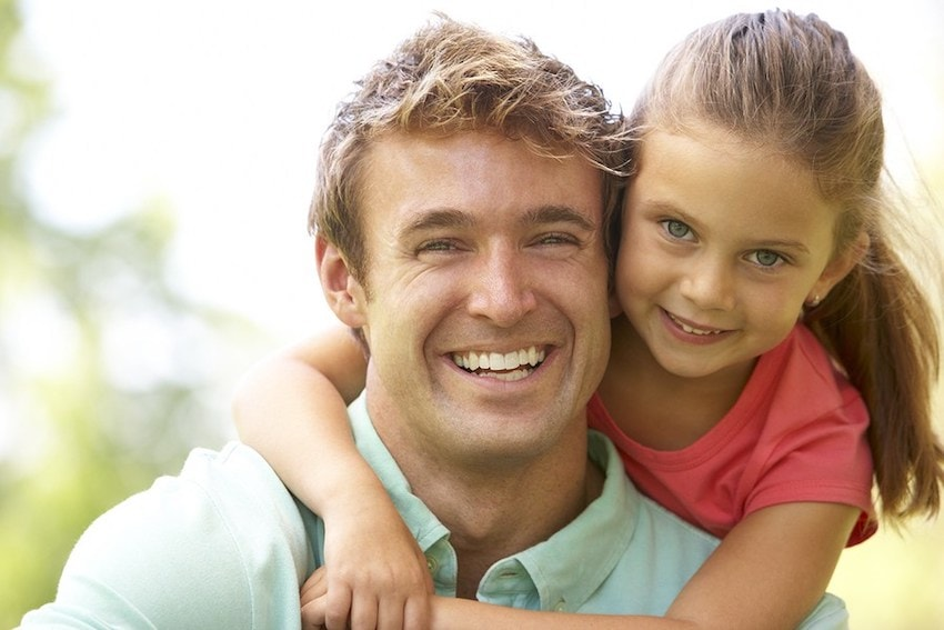 Special Challenges of Relative Adoption in Arizona