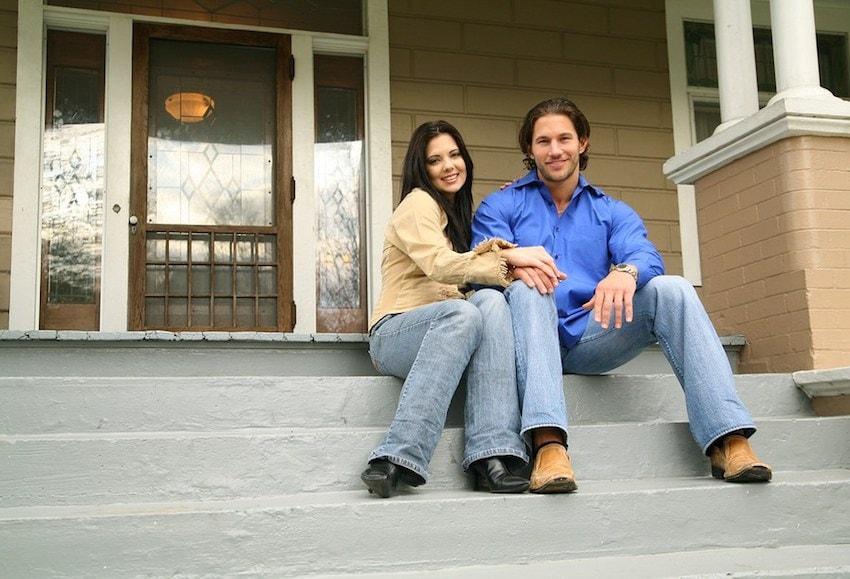 Your Arizona Adoption Home Study