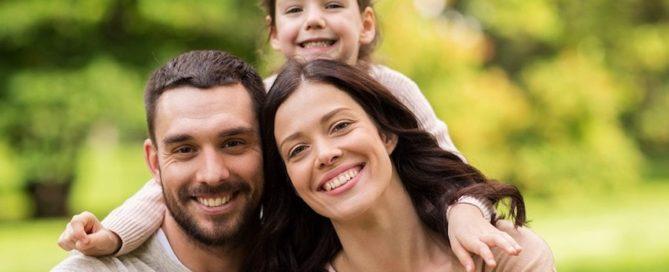 Arizona Adoptions and Termination of Parental Rights