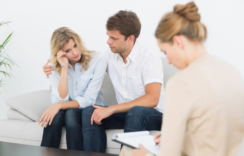 5 Reasons a Family Might Fail a Home Study