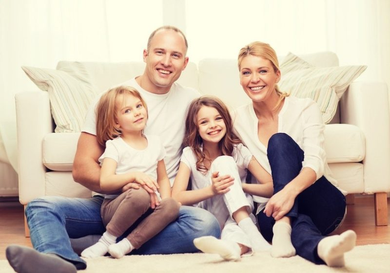 Is Adoption Possible without Parental Consent