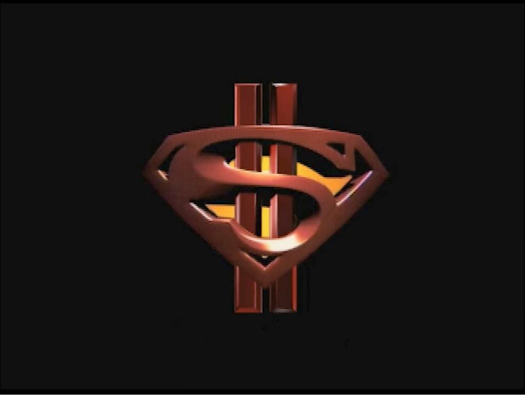 The Soup – Superman Returns