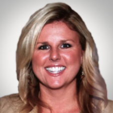 Leigh Wise - SurePoint Equity Lending Services