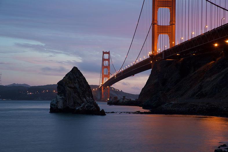 golden-gate-bridge-11