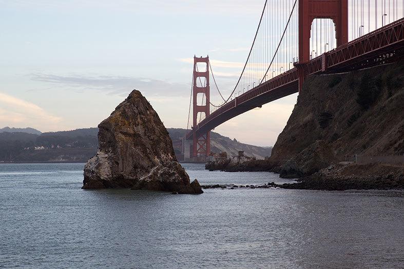 golden-gate-bridge-5a
