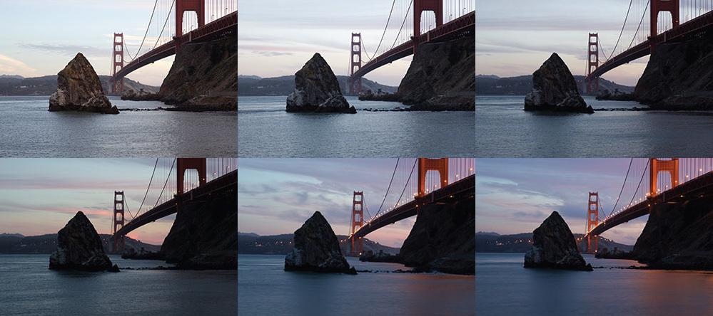 golden-gate-bridge-lighting-series