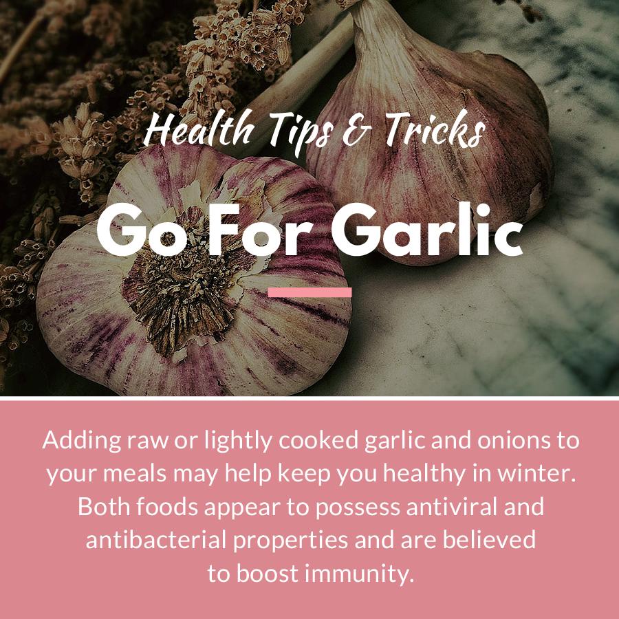 2_Health_Tip_Trick
