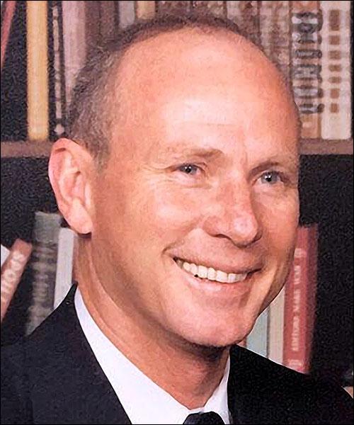 Thomas Wesley Herbst