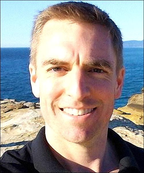 Chris Moseley