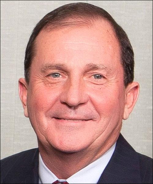 Steve Panepinto
