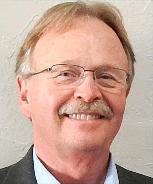 Michael Schnell