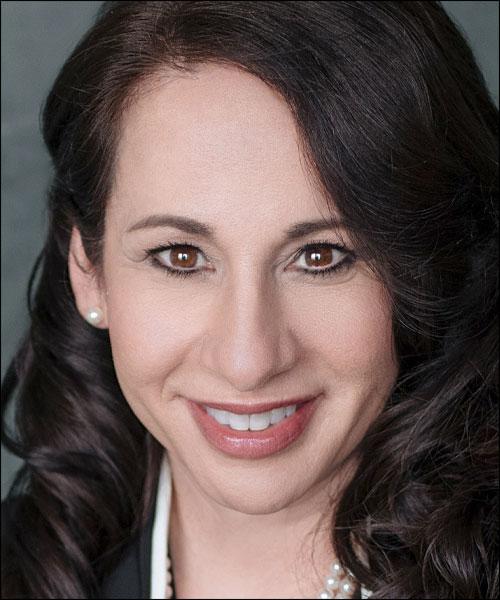 Veronica Muzquiz Edwards