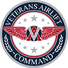 Veterans Airlift