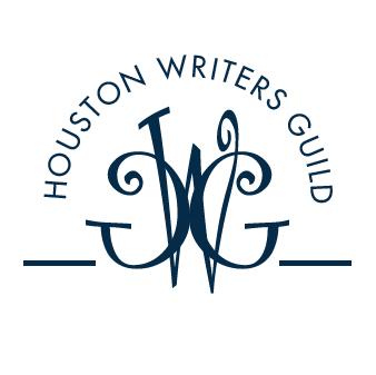 HWG-logo-ALT-small-03