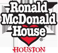 rmhhouston-logo2