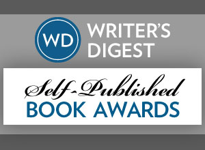 writers digest book awards