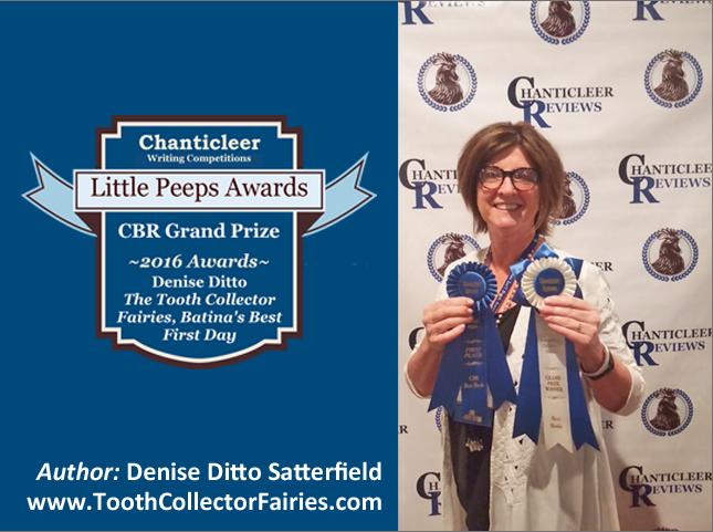 Denise Satterfield