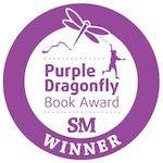 book award winner
