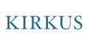 kirkus-book-review