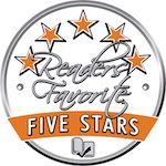 readers-favorite-5-stars-badge-compressor