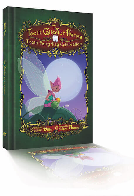 tooth-collector-fairies-book-three