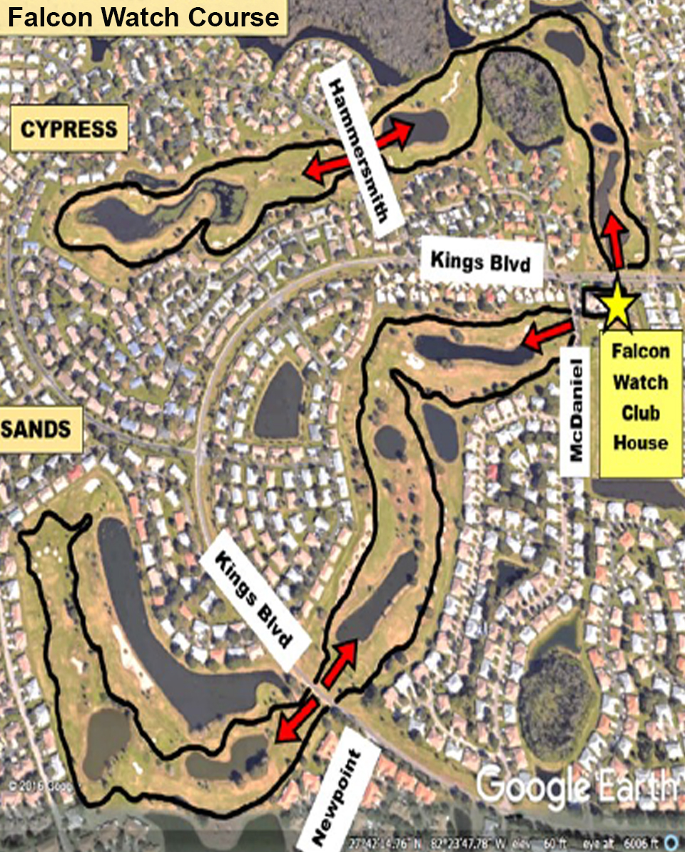 Map-of-Closed-Leased-Golf-Courses2