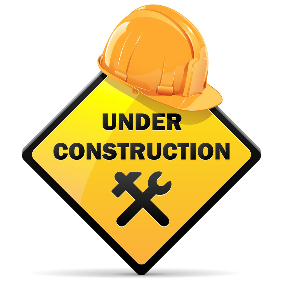 under-construction-sign-with-helmet-vector-1694960