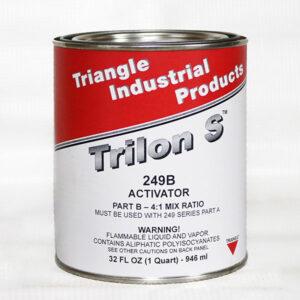 Trilon S 249B Activator