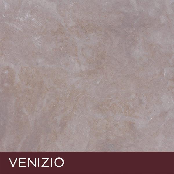 venezio color