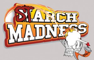 Starch Madness 300x194 - Starch Madness-to starch or not?