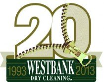 Westbank Dry Cleaning Celebrated 20 Years in Austin, Texas