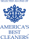 Westbank Dry Cleaning Selected as America's Best Cleaner for Sixth Year