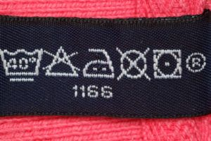 How To Read Clothes Care Labels